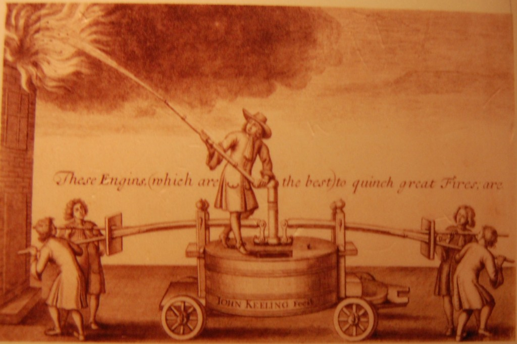 Keeling-fire-engine-illustration