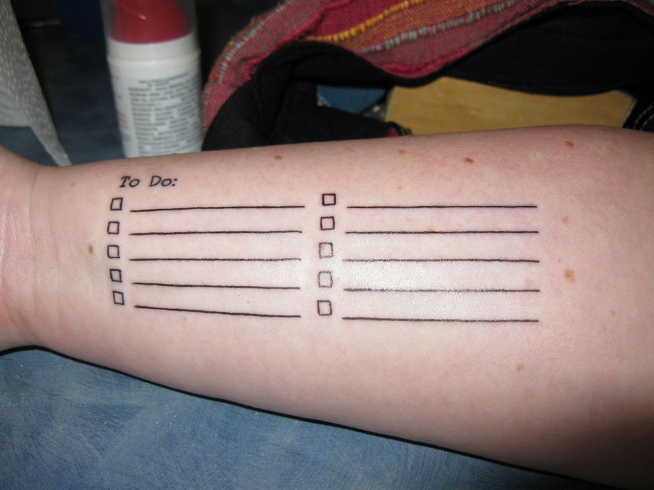To do tattoo wikipedia insight meditation support to do tattoo wikipedia thecheapjerseys Choice Image